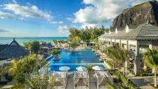 The St. Regis Mauritius Resort und The Westin Turtle Bay Resort & Spa - Osterferien auf Mauritius