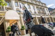 Karlsruhe: Tourismuszahlen erholen sich wieder