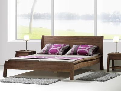 berzeugend und informativ in design transparenz und nachhaltigkeit pro ko. Black Bedroom Furniture Sets. Home Design Ideas