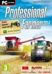 """Professional Farmer 2014""- first ingame trailer available"