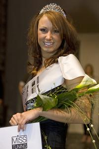 Daniela Grimm