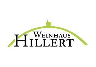 Logo Company Weinhaus Hillert Baden Baden