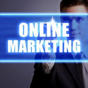 Professionelles Online-Marketing