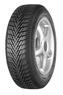 Continental: Wide Range of Winter Tires for Cars