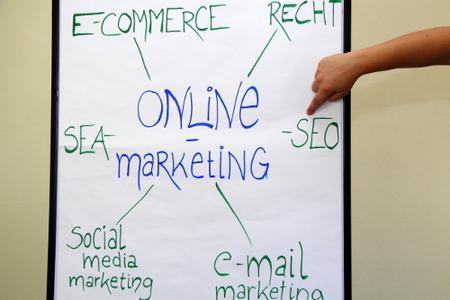 ebam Online Marketing.JPG