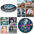 Die DDP Charts bei Ballermann Radio KW23