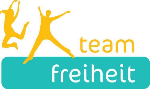 Logo Team Freiheit.png
