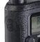 PX 2319 6 simvalley communications 2 er Set Walkie Talkies VOX.
