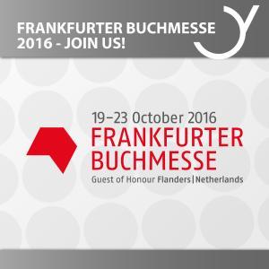 FRANKFURTER-BUCHMESSE!.jpg