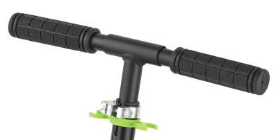 NX 7576 3 PEARL Klappbarer City Roller XXL Räder Ständer Trageriemen bis 100 kg