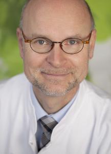 Prof. Bader
