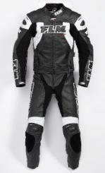POLO neuer Partner zum Motorrad Grand Prix 2014