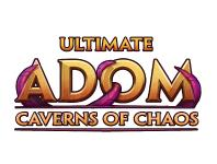 Nach 25 Jahren erscheint heute die ADOM-Fortsetzung 'Ultimate ADOM' im Early Access mit über 380 Skills für das ultimative Traditional Rogue-Like Erlebnis