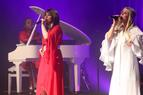 One Night of ABBA - das Tribute Konzert - Silvester - 18 Uhr - Erding - Stadthalle