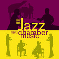 Jazz meets chambermusic