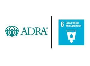 © Grafik: ADRA/Vereinte Nationen
