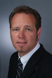 Prof. Eichsteller