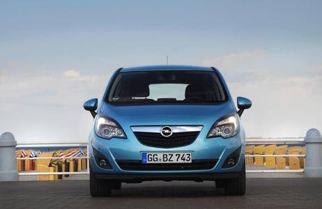 Der neue Meriva macht Schlagzeilen – jetzt erweitert Opel das Dieselportfolio für den Flexibilitäts-Champion um drei Aggregate. Kunden können nun aus vier Diesel- und drei Benzinmotoren mit einer Leistungsspanne von 70 kW/95 PS und 103 kW/140 PS das für sie passende Triebwerk wählen