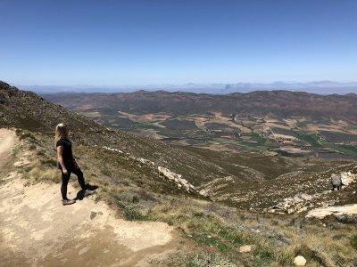 In Südafrika ist die Inzidenz zurzeit niedriger als hierzulande. Im November starten die ersten Wikinger-Gruppen Richtung Kapstadt (Foto).