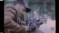 "[PDF] ""memoria"" / Foto: Cordt"