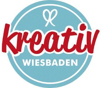 kreativ Wiesbaden Logo
