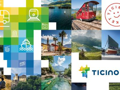 Ticino Ticket Key Visual Copyright ticino turismo