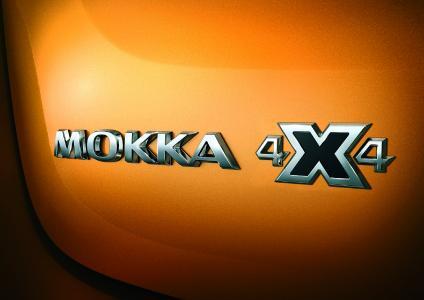 Opel Mokka X mit adaptivem Allradantrieb: Damit sind Autofahrer auch bei Schnee und Eis sicher in der Spur
