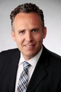 Markus Heming