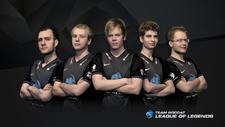 Team ROCCAT ready to rock LCS as roster is finalized