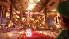 """Luigi's Mansion"" spukt durch die Games-Charts"