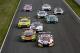 Zuschauerrekord beim ADAC GT Masters in Oschersleben
