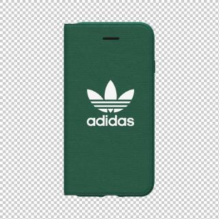 adidas Originals - Spring Summer Collection Adicolor (green).jpg