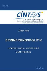 Cover_Erinnerungspolitik