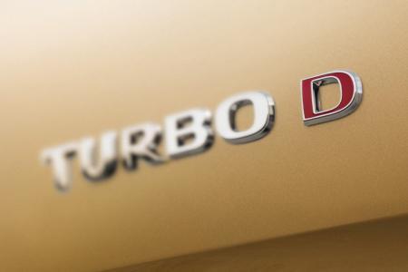 Kraftvoll: Der neue Spitzendiesel mit 130 kW/177 PS und 400 Newtonmeter maximalem Drehmoment im Opel Grandland X