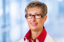 Frau Prof. Dr. med. Susanne Krege