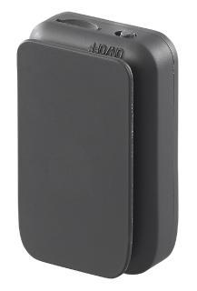 ZX 1786 05 auvisio 2in1 Audio Player und Sprachrekorder DMP 190.rec
