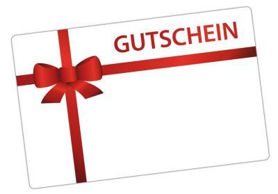 Jonglierkurs in München verschenken