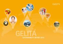 GELITA publishes 2019 CSR-Report