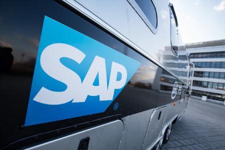 SAP Airstream Aussen2