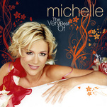 Michelle - The Very Best Of Michelle