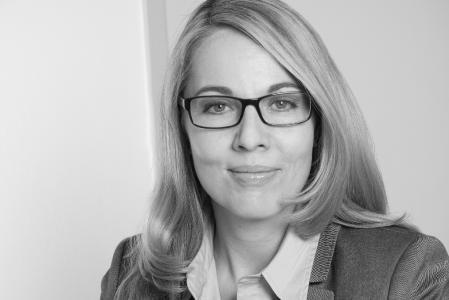 Katja Ansmann