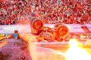 Pressefoto 1 zum Download (jpg) - Monster Jam 2016a