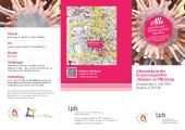[PDF] Flyer Aktionstag Offenburg