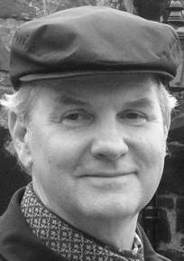 Neil Douglas-Klotz - Autor