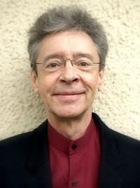 Dr. med. Eberhard J. Wormer