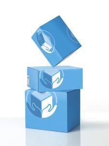 PflegeBox_Versandbox.jpg