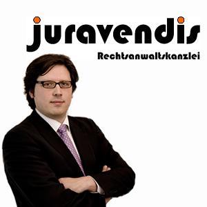juravendis.de - Thomas Bruggmann