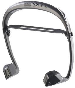 Auvisio Knochen-Leit-Bluetooth-Headset BC-30.sh