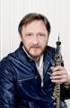 Albrecht Mayer / Foto: Harald Hoffmann/DG
