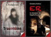 E-Books zwischen Biografie und Triller